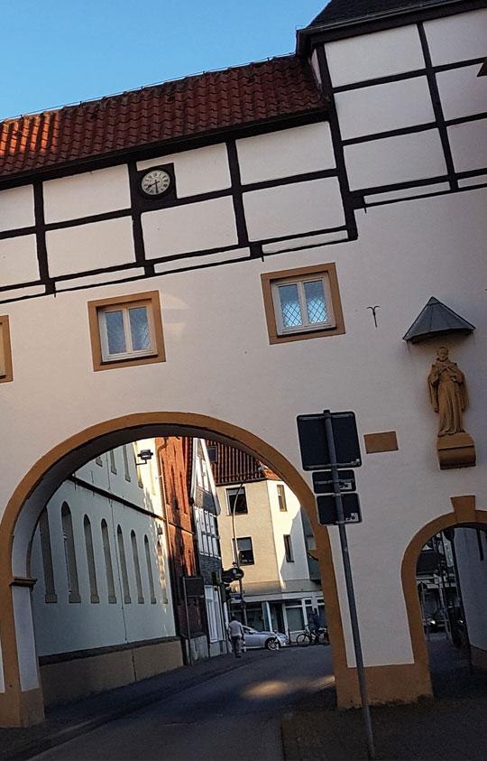 Kloster_wiedenbrueck_Brücke