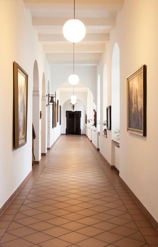 Kloster_wiedenbrueck_flur