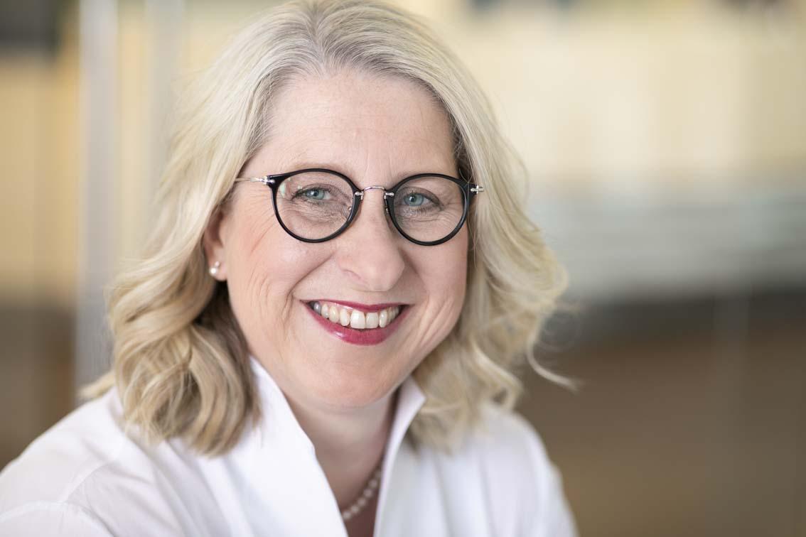 Dr. Elisabeth Leineweber